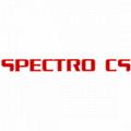 SPECTRO CS, s.r.o.