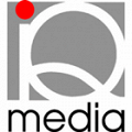 IQ media, s.r.o.