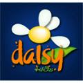 Daisy Kids, s.r.o. - e-shop