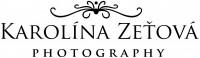 Karolína Zeťová Photography