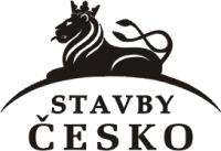 STAVBY ČESKO s.r.o.