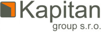 Kapitan Group s.r.o.