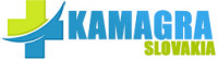 Kamagra – podpora erekcie, oddialenie ejakulácie u muža