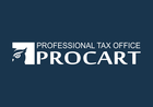 Procart group, s.r.o.