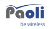 PAOLI trade s.r.o.