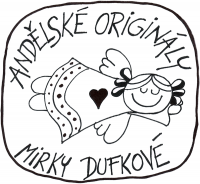 Miroslava Dufková – Ateliér Nad vinnými sklípky