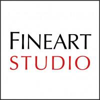 FINEART STUDIO