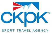 CK PK, spol. s r.o. – Cestovní kancelář Petra Kopala