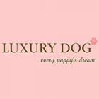 LUXURY DOG