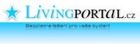 LivingPortal.cz – inzerce bytů přímo od majitelů