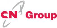 CN Group CZ a.s.