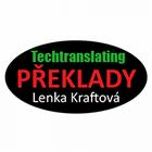 Techtranslating – překlady italštiny a angličtiny