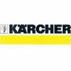 KÄRCHER D & V servis, s.r.o.