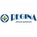 Regina, a.s.