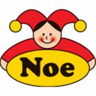 Noe, s.r.o.