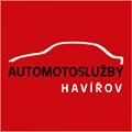 AUTOMOTOSLUŽBY – Michal Strapák
