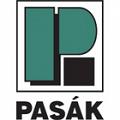 Pila Pasák a. s.