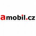 A MOBIL - mobilní telefony, s.r.o.