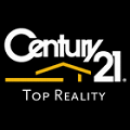 CENTURY 21 Top Reality
