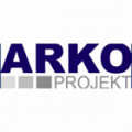 ARKO projekt, s.r.o.
