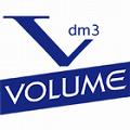 VOLUME dm3, s.r.o.