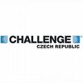 CHALLENGE PT (Czech), s.r.o.