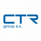 CTR group, a.s.