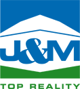 J&M Top Reality s.r.o.