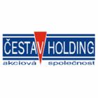 ČESTAV HOLDING, a.s.