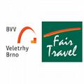 BVV Fair Travel