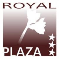 Royal Plaza, s.r.o.