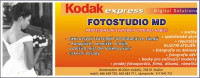 Fotostudio MD