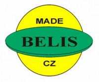 BELIS a.s.