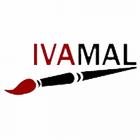 IVAMAL