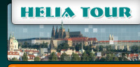 Helia Tour