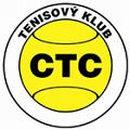 CTC sportovní klub