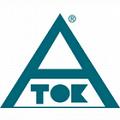 ATOK - Asociace textilního - oděvního - kožedělného průmyslu