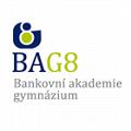 BANKOVNÍ AKADEMIE - Gymnázium, Střední odborná škola a Vyšší odborná škola, a.s.