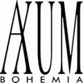 AXUM BOHEMIA, s.r.o.