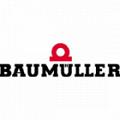 Baumüller Brno, s.r.o.