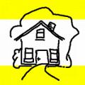Stavebniny a Stavební bazar - Jurča
