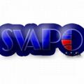 SVAPO, s.r.o.