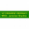 MVDr. Jaroslav Brychta