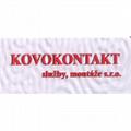 Kovokontakt Služby Montáže, s.r.o.