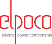 ELPOCO s.r.o.