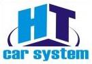 HT car system s.r.o.
