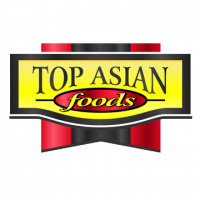 Top Asian Foods