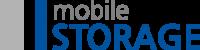 Mobile Storage s.r.o.