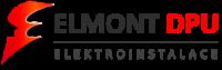ELMONT DPU, s.r.o.