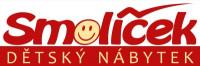 Smolíček.com – kvalitní dětský nábytek